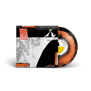 "The Murlocs – ""Bittersweet Demons"" (Bittersweet Limited-Edition) Vinyl"