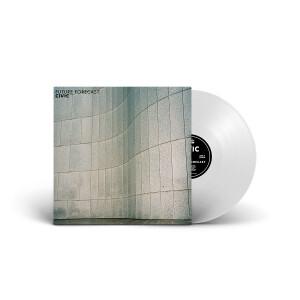 CIVIC – 'Future Forecast' White Vinyl