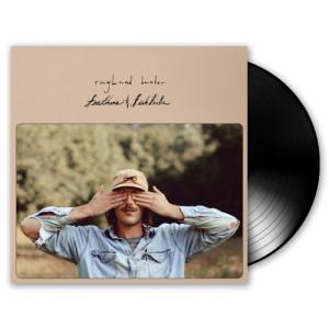 Rayland Baxter - Feathers & Fishhooks LP