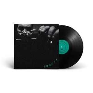 John Denver The Music is You: A Tribute to John Denver 2-LP
