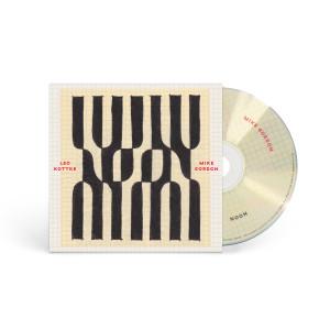 Leo Kottke & Mike Gordon Noon CD