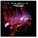 My Morning Jacket - Okonokos (Double Live Album) Digital Download
