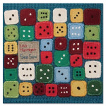 Lisa Hannigan - Sea Sew CD