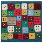 Lisa Hannigan - Sea Sew CD