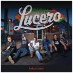 Lucero - Women & Work CD
