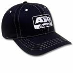 ATO Flex-Fit Hat