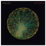 Midlake Antiphon Digital Album