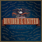 Divided & United - 2-CD