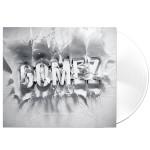 Gomez – Whatever's On Your Mind LP (White Vinyl)