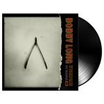 Bobby Long - Wishbone LP