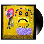 "Jessica Lea Mayfield ""Standing In The Sun"" b/w ""No Fun"" (live) 7"" LP - Pre-Order"