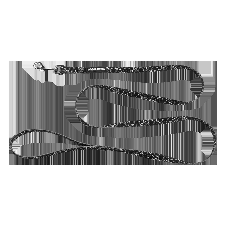 Small Adjustable Dog Leash