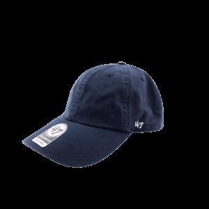 '47 Brand Smoking Skull Clean Up Hat