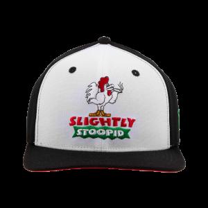 Best Tortillas Hat