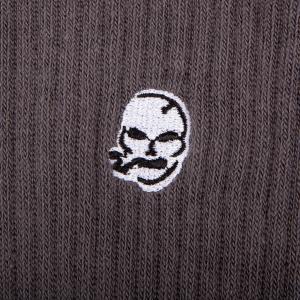 Slightly Stoopid X Seedless Collab Socks