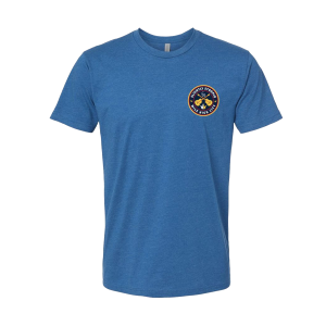 Mile High City Nuggets Tee