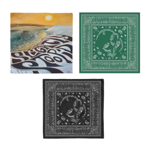 Bandana Bundle
