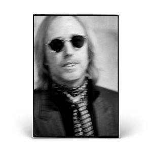 Tom Petty - San Francisco, CA 1998
