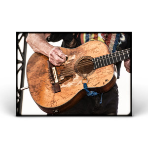 d9d99db3 Willie Nelson   Shop the Jay Blakesberg Photography Official Store