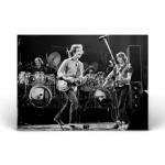 Grateful Dead - 10/9/82