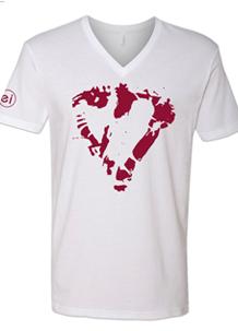 Save The Children Shirts