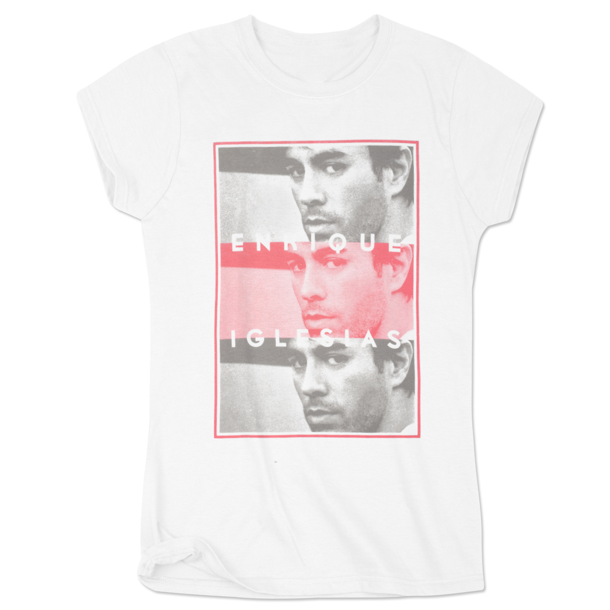 Enrique Women's T-Shirt