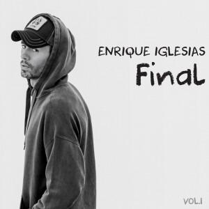 Final Vol. 1