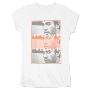Enrique Women's T-Shirt