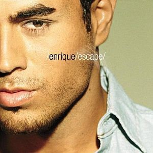 Enrique Iglesias - Escape - MP3 Download