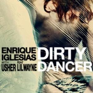 Enrique Iglesias - Dirty Dancer - MP3 Download