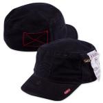 Enrique A Kurtz Hat