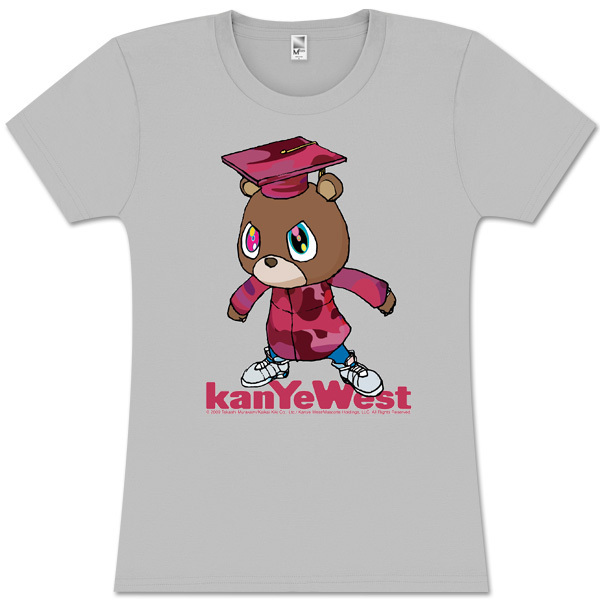 kanye west bear wallpaper. with Layouts were west, ear, graduation, west, kanye blacked out mascot Kanye+west+ear+graduation Blackwhite static kanye own kanye west Wallpapers to