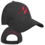 Alicia Keys Tour Baseball Hat