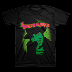 Smells Like Children T-Shirt