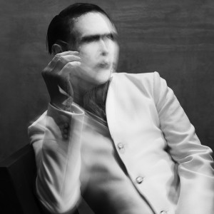 Marilyn Manson The Pale Emperor Deluxe MP3