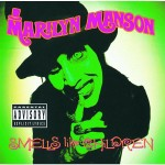 Marilyn Manson - Smells Like Children (Edited Version) - MP3 Download