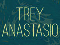 Trey Anastasio Official Store