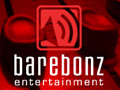 Barebonz Entertainment