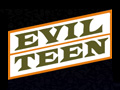 Evil Teen Records