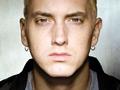Eminem MP3 Downloads