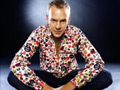 Fatboy Slim MP3 Downloads