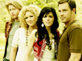 Little Big Town MP3 Downloads