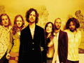 Rusted Root MP3 Downloads