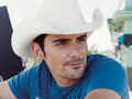 Brad Paisley MP3 Downloads