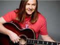Edwin McCain MP3 Downloads