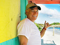 Jimmy Buffett MP3 Downloads