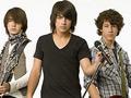 Jonas Brothers MP3 Downloads