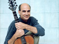 James Taylor MP3 Downloads