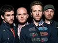 Coldplay MP3 Downloads