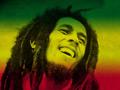 Bob Marley MP3 Downloads